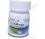 Generic Zyrtec - Cetirizine Hydrochloride (10mg) - 100 Tablets