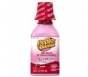 Pepto Bismol Liquid, Cherry- 8oz