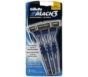 Gillette Mach 3 Disposables - 3 Razors