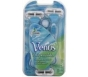 Gillette Venus Embrace Disposbales 3ct