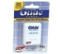 Glide Dental Floss Regular 50 Yards