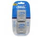 Oral B Pro-Health Deep Clean Floss, Cool Mint- 2pk