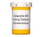 Glipizide ER 10mg Tablets (Greenstone)