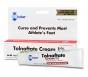 Globe Tolnaftate 1% Anti-Fungal Cream - 1 oz