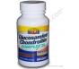 Glucosamine/Chondroitin Complex plus MSM - 60 Tablets