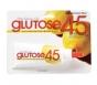 Glutose 45mg Dose, Oral Glucose Gel - 1 ea