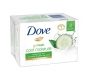 Dove gofresh Beauty Bar, Cool Moisture, 4.25oz- 2pk