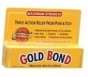 Gold Bond Cream Medicated Maximum Strength 1oz