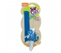 Hartz® At Play Gone Fishin' Cat Toy, Assorted Characters