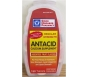 Good Neighbor Pharmacy Antacid Assorted 150ct