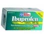 Good Neighbor Pharmacy Ibuprofen 200mg Caplet 100ct