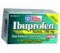 Good Neighbor Pharmacy Ibuprofen 200mg Caplet  50ct