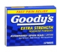 Goody's Extra Strength Headache Powders - 24ct