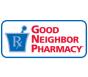 """GNP® Insulin Syringe 29 Gauge, 1cc, 1/2""""- 10 Count"""