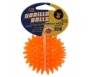 Petsport Gorilla Ball, Medium