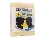 Grandma's Acne Bar for Normal Skin- 4oz