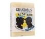 Grandma's Acne Bar for Normal Skin- 4oz