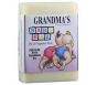 Grandma's Baby Bar- 4oz
