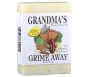 Grandma's Grime Away Hand Soap- 4oz