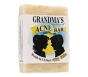 Grandma's Acne Bar for Oily Skin- 4oz