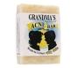 Grandma's Acne Bar for Oily Skin- 4oz