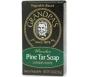 Grandpas Wonder Pine Tar Bar Soap 3.25oz