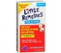 Little Remedies Infant Fever/Pain Reliever Acetaminophen, Dye-Free, Grape- 2oz