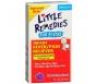 Little Remedies Infant Fever/Pain Reliever Acetaminophen, Dye-Free, Grape- 2oz