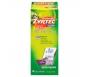 Children's Zyrtec Allergy Liquid, Dye Free, Grape- 4oz