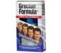 Grecian Formula 16 Liquid 4oz