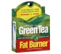 Green Tea Fat Burner Liquid Soft-Gels- 30ct