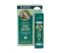 Badger Stress Soother - .6oz Stick
