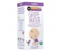 Wellements Gripe Water for Colic- 4oz