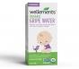 Wellements® Organic Baby Gripe Water- 4oz