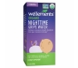 Wellements® Organic Night Time Baby Gripe Water- 4oz