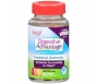 Digestive Advantage Probiotic Gummies, Dietary Supplement- 60ct