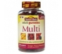 Nature Made Multi Adult Gummies- 30ct