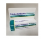 Triple Antibiotic Ointment (G&W)- 1oz