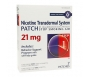 Habitrol Nicotine Transdermal 24hr Patch 21mg, Step 1- 7ct