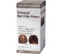 Viviscal Hair Filler Fibers, Grey- .53oz