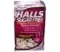 Halls Mentho-Lyptus S.F. Vapor Action Formula Black Cherry Flavor 25ct