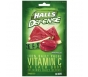 Halls Defense Vitamin C Drops Watermelon 30 Drops
