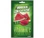 Halls Defense Vitamin C Drops Watermelon 30 Drops