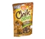 Hartz® Chikables Combo Bites Dog Treats, Veggie & Cheese- 5.7oz