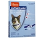 Hartz® UltraGuard® Safety Release Collar