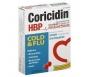 Coricidin HBP Cold & Flu Tablets - 20ct