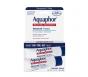 Aquaphor Healing Ointment, 0.35oz - 2pk