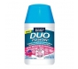 Zantac Duo Fusion Acid Reducer   Antacid Berry Chewable Tablet- 20ct