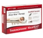 "Thermophore Maxheat Deep Heat Therapy Arthritis Pad Large 14""x27"" - 1ct"