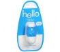 hello Supermint Breath Spray - 7ml